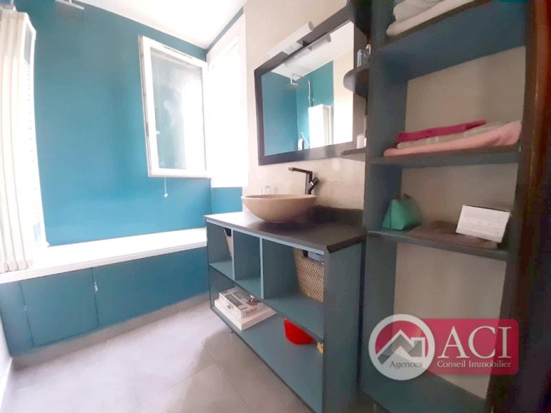 Vente appartement Epinay sur seine 243800€ - Photo 9
