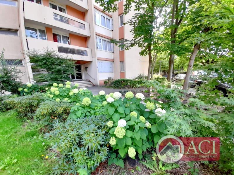 Vente appartement Epinay sur seine 243800€ - Photo 10