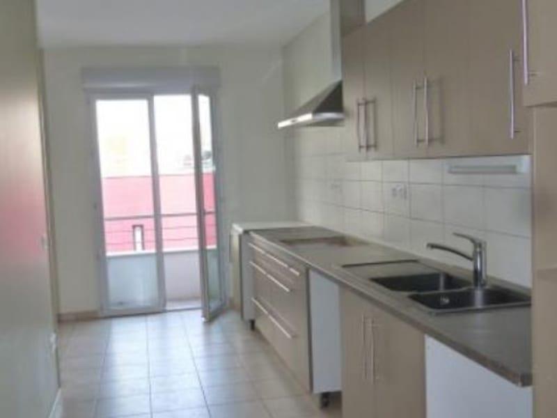 Location appartement Pau 995€ CC - Photo 2
