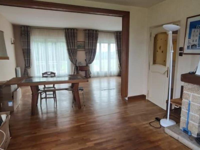 Vente maison / villa Le vigen 237375€ - Photo 3