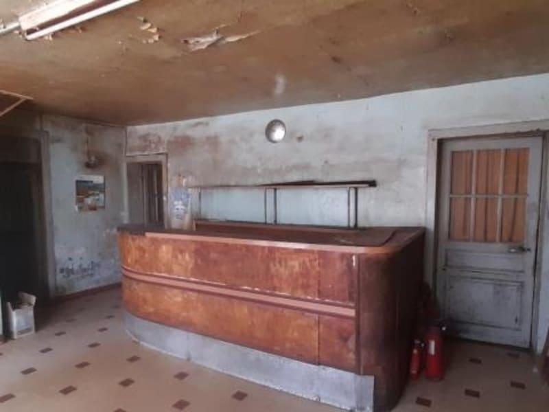 Sale house / villa Sauviat sur vige 35000€ - Picture 2