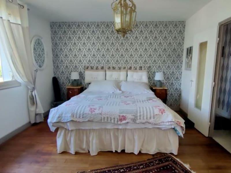 Sale house / villa Payzac 136960€ - Picture 9