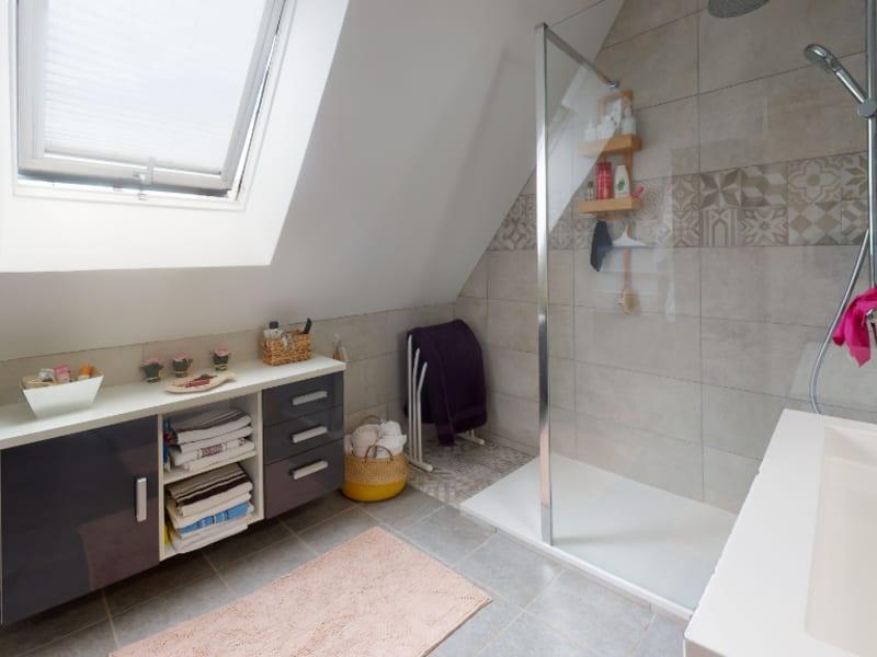 Sale house / villa Benouville 370000€ - Picture 6