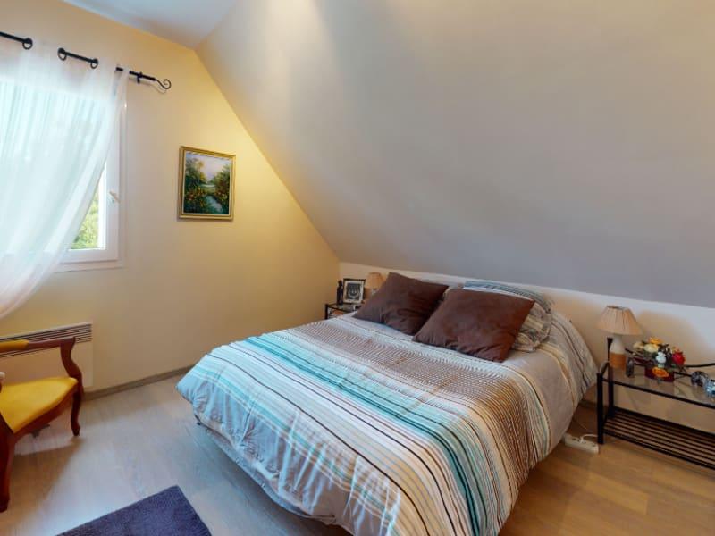 Sale house / villa Benouville 370000€ - Picture 7