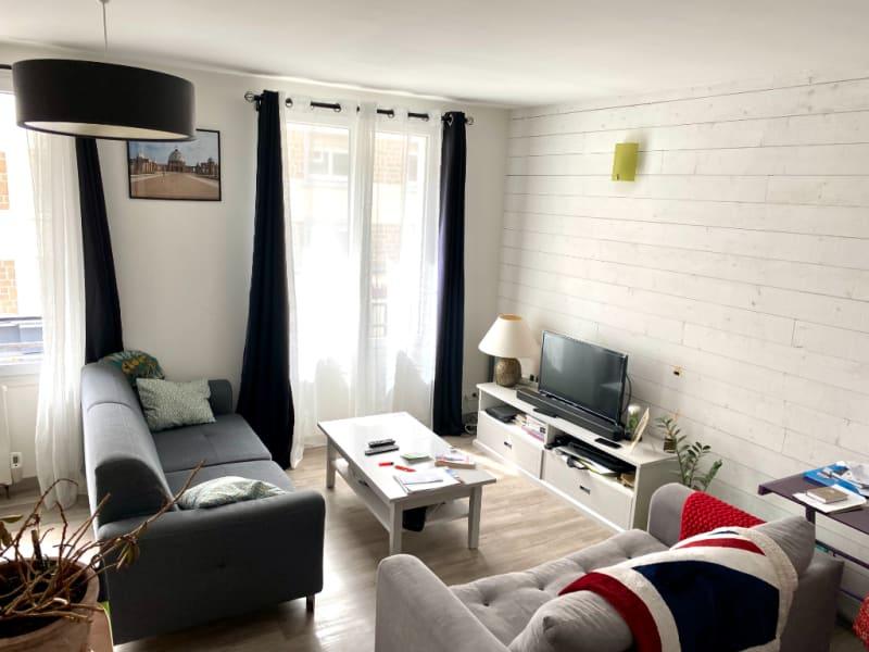 Vente appartement Saint brieuc 95400€ - Photo 1