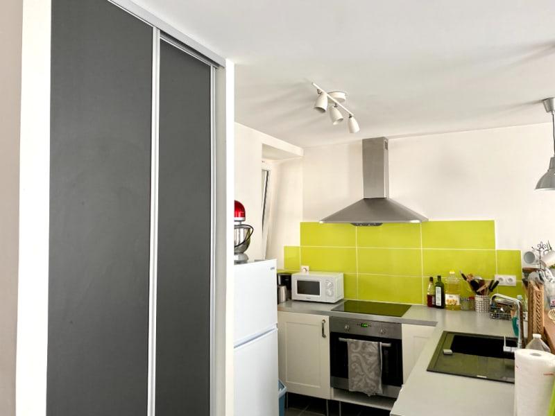 Vente appartement Saint brieuc 95400€ - Photo 2