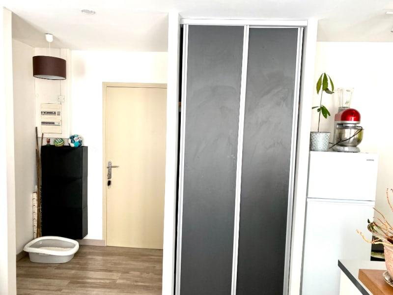 Vente appartement Saint brieuc 95400€ - Photo 3