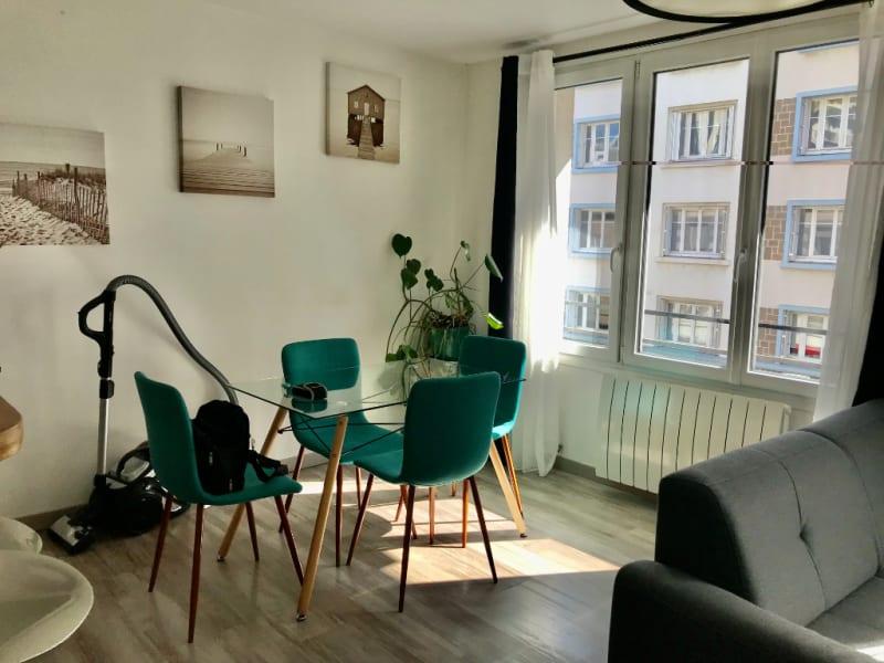 Vente appartement Saint brieuc 95400€ - Photo 4
