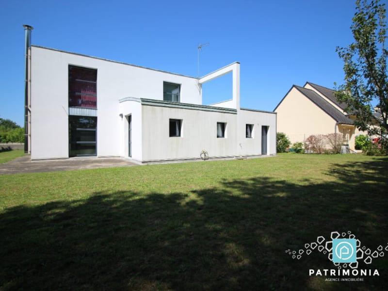 Maison Clohars Carnoet 4 pièce(s) 134 m2