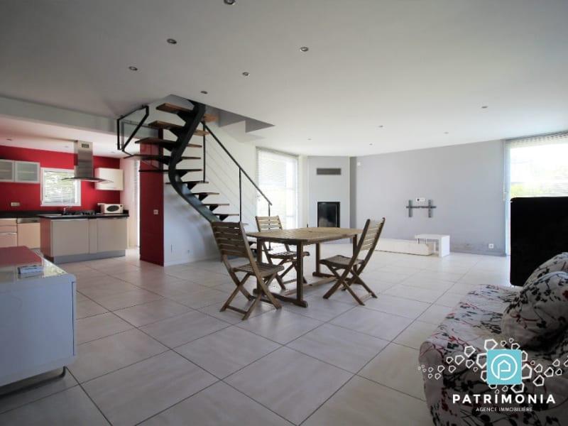 Vente maison / villa Clohars carnoet 353600€ - Photo 2