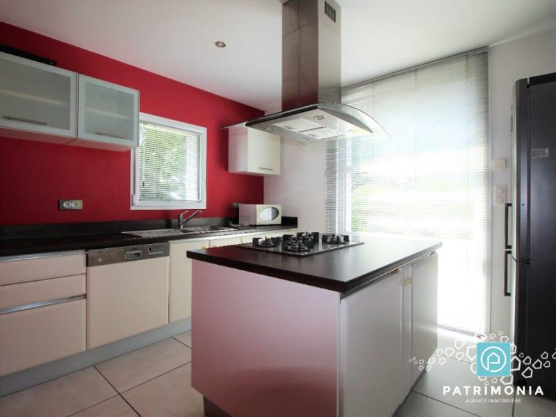 Vente maison / villa Clohars carnoet 353600€ - Photo 3