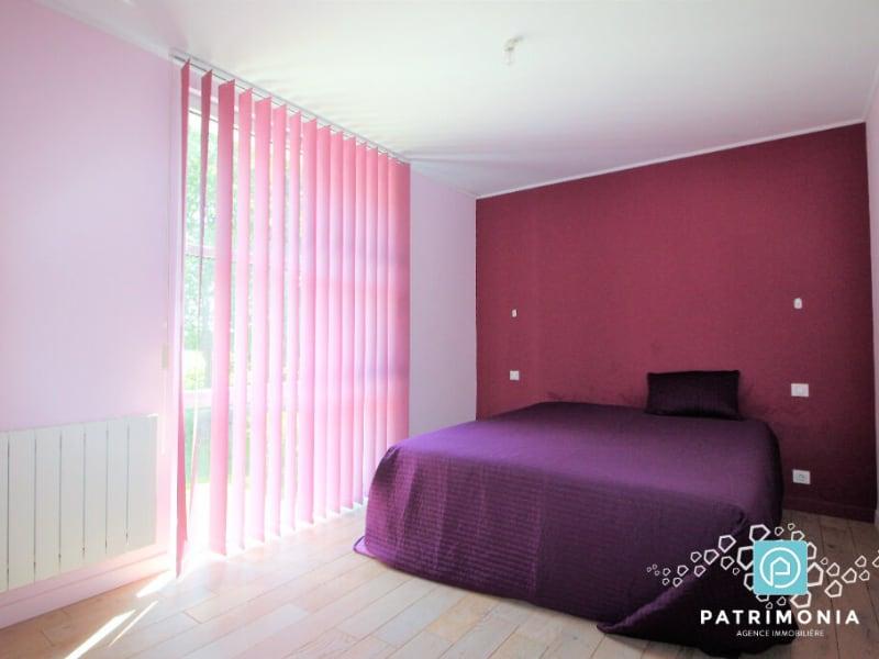 Vente maison / villa Clohars carnoet 353600€ - Photo 4