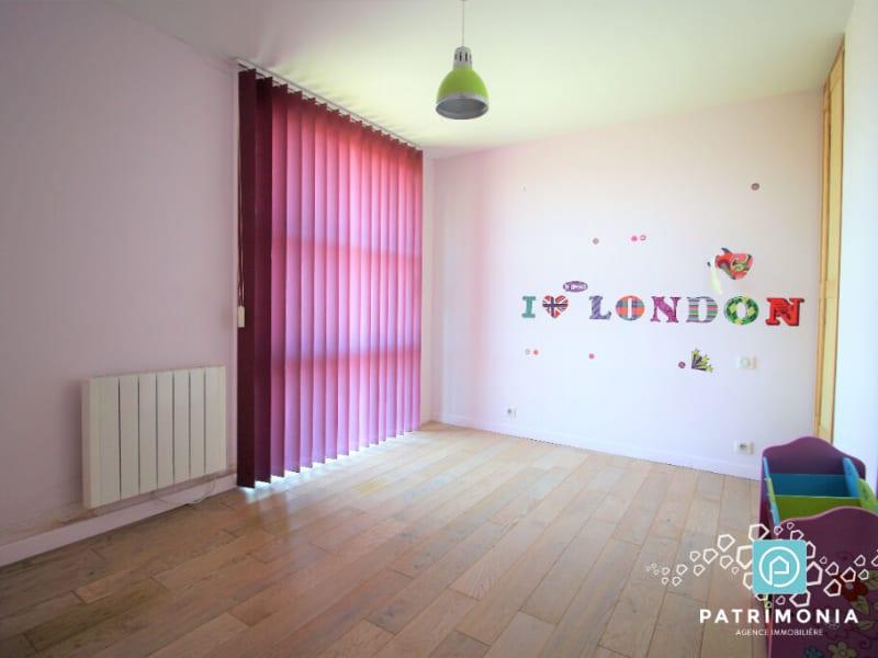 Vente maison / villa Clohars carnoet 353600€ - Photo 5