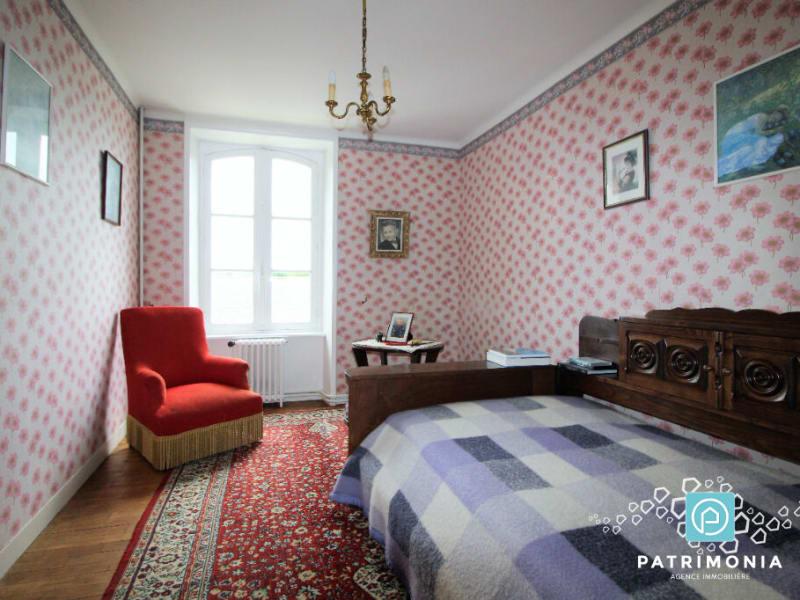 Vente maison / villa Clohars carnoet 572000€ - Photo 8
