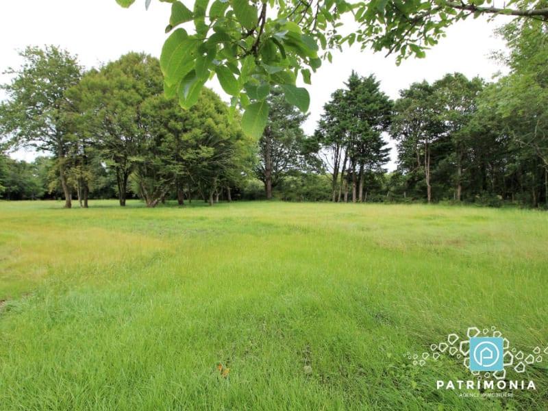 Vente maison / villa Clohars carnoet 572000€ - Photo 14