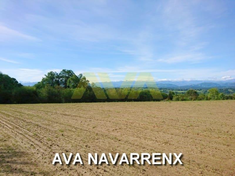 Verkauf grundstück Navarrenx 186200€ - Fotografie 1