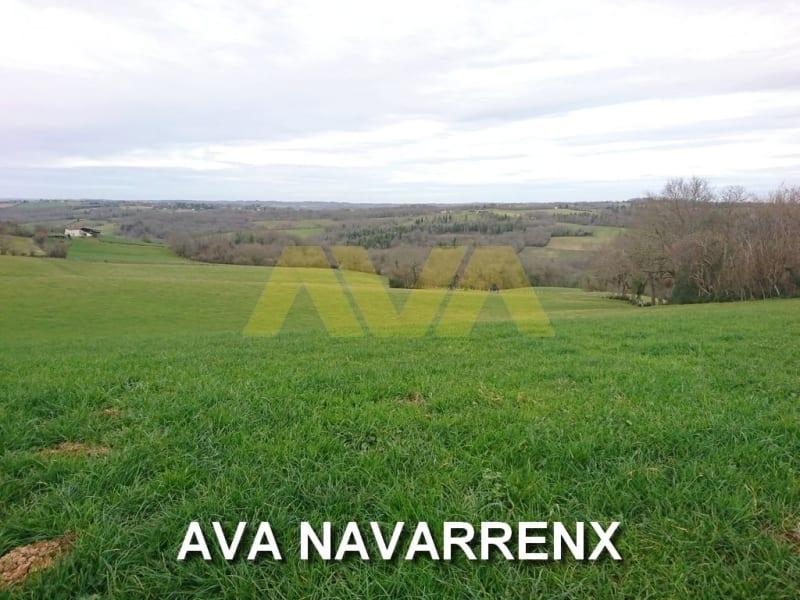 Verkauf grundstück Sauveterre-de-béarn 53500€ - Fotografie 1