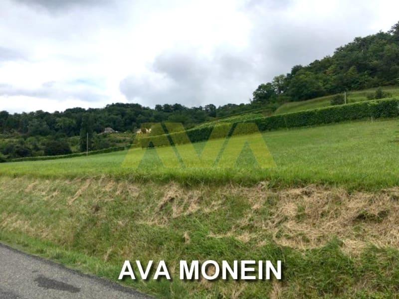 Verkauf grundstück Monein 64800€ - Fotografie 1