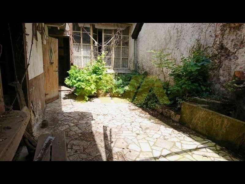 Sale house / villa Navarrenx 109000€ - Picture 7