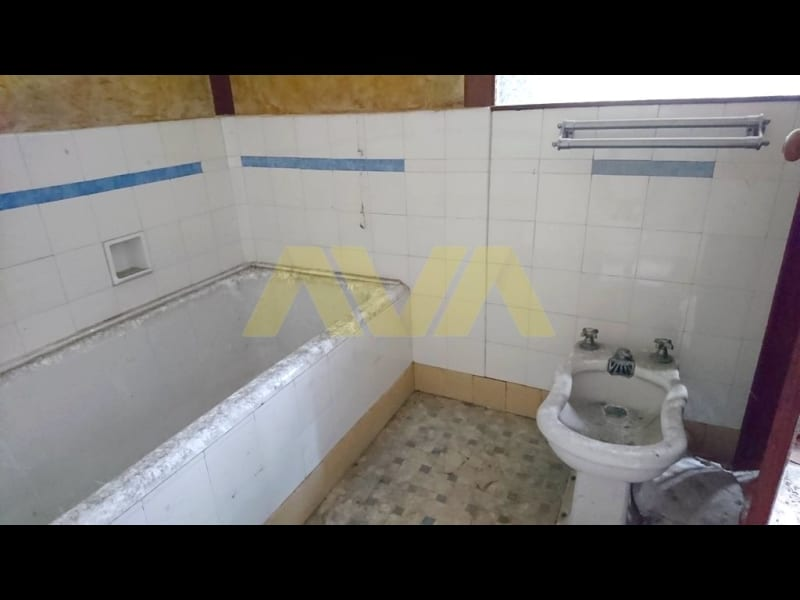 Sale house / villa Navarrenx 109000€ - Picture 6