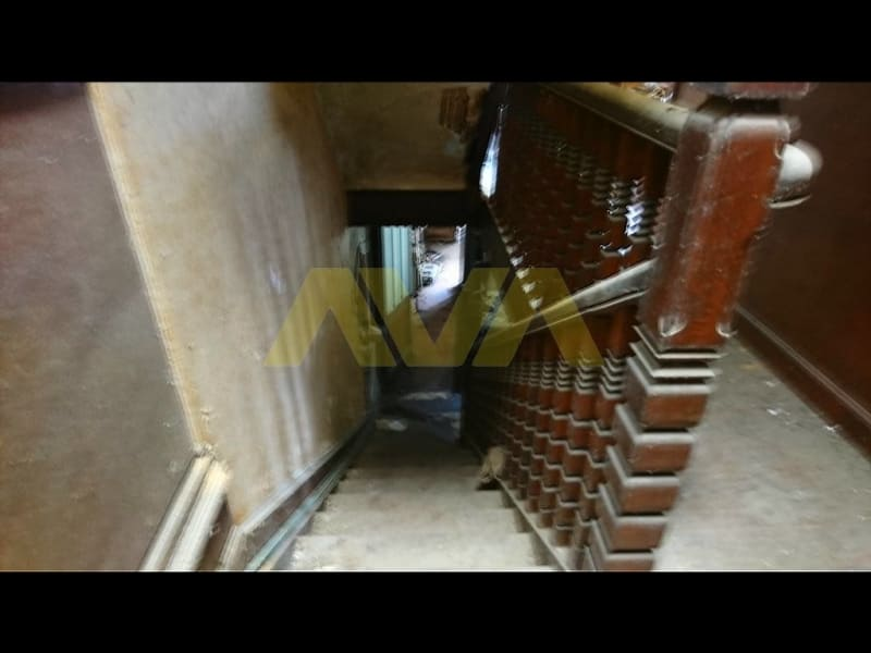 Sale house / villa Navarrenx 109000€ - Picture 4