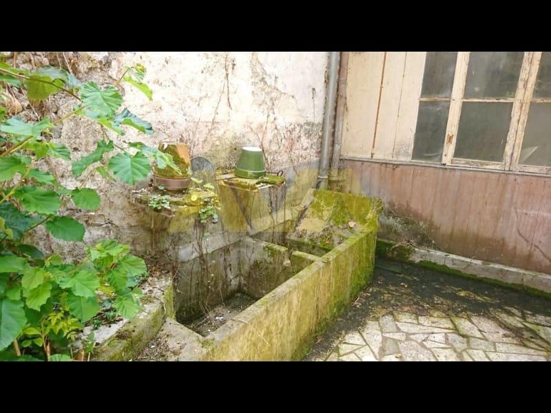 Sale house / villa Navarrenx 109000€ - Picture 3