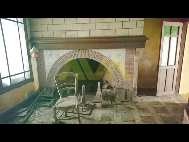 Sale house / villa Navarrenx 109000€ - Picture 5
