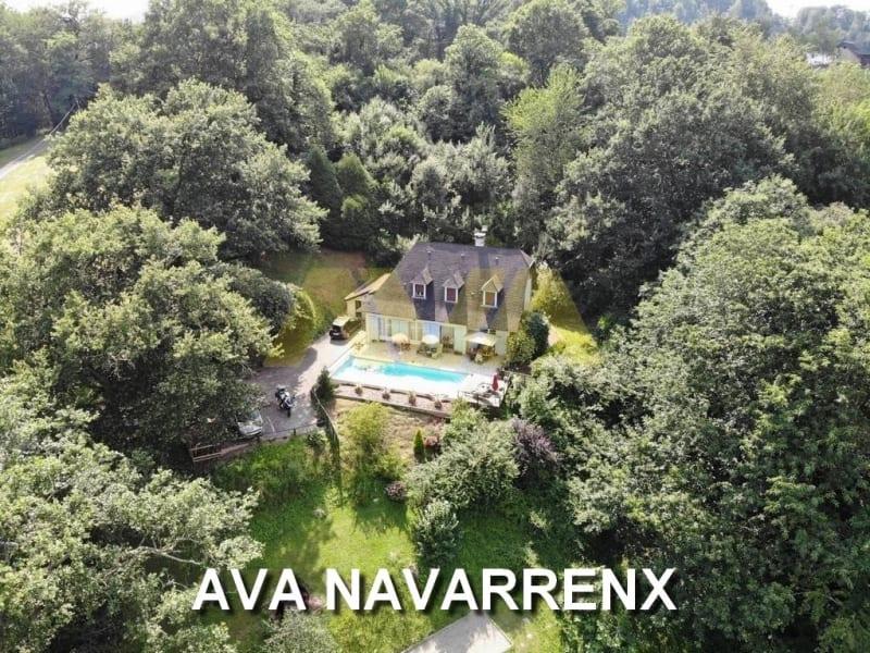 Venta  casa Navarrenx 349000€ - Fotografía 1