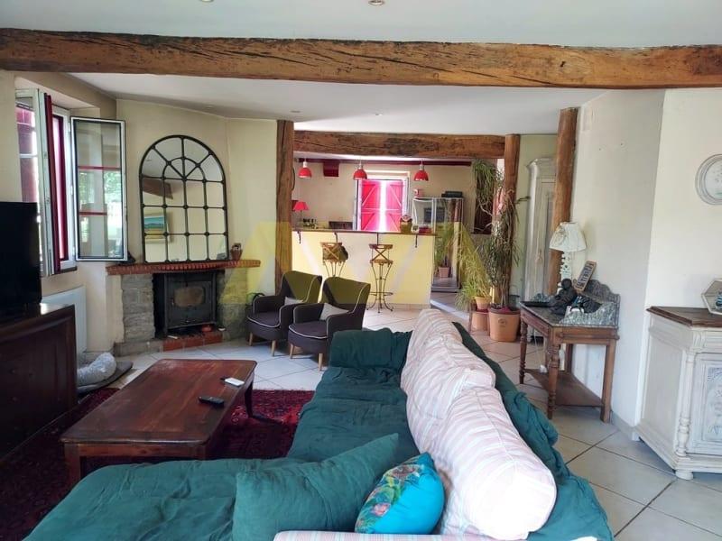 Sale house / villa Navarrenx 261000€ - Picture 3