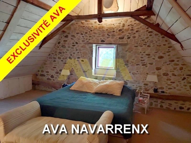 Sale house / villa Navarrenx 261000€ - Picture 1