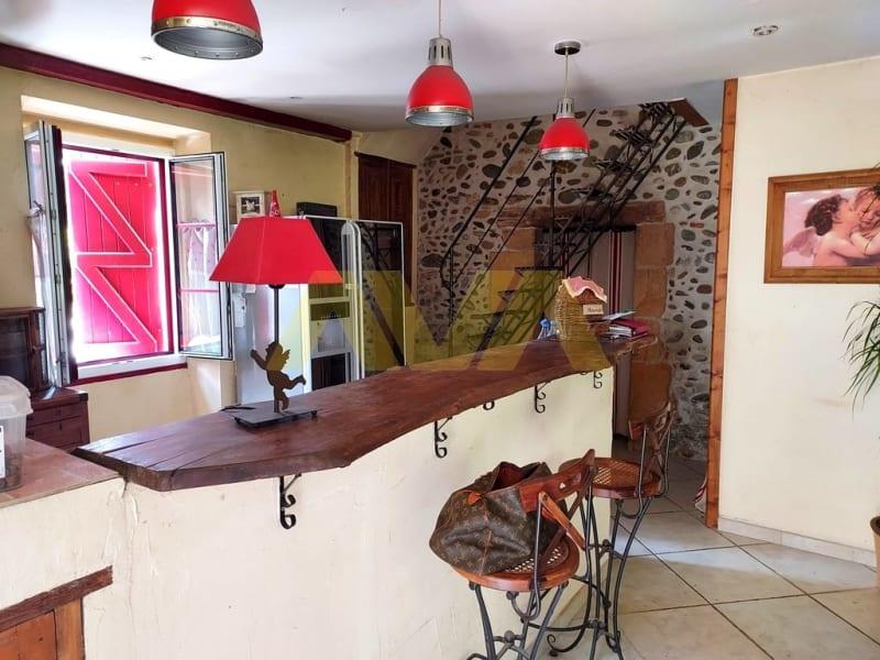 Sale house / villa Navarrenx 261000€ - Picture 4