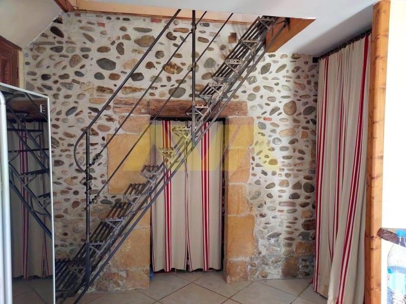 Sale house / villa Navarrenx 261000€ - Picture 2