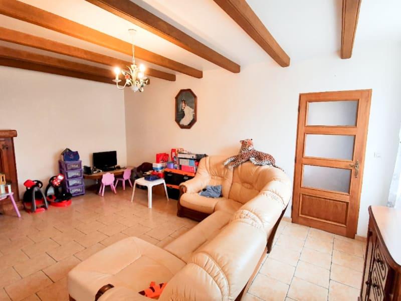 Sale house / villa Caudry 110000€ - Picture 4