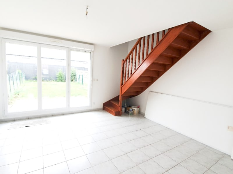 Vente maison / villa Caudry 64000€ - Photo 2