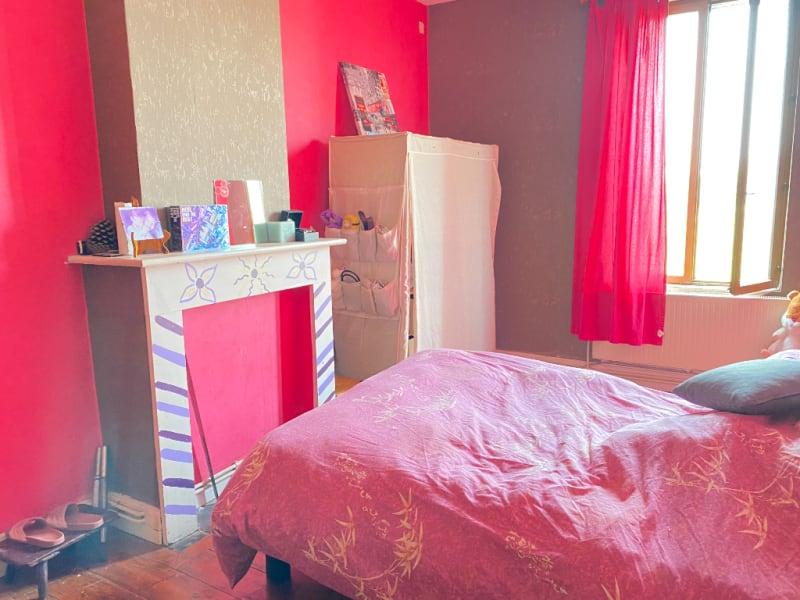 Sale house / villa Waziers 110000€ - Picture 6