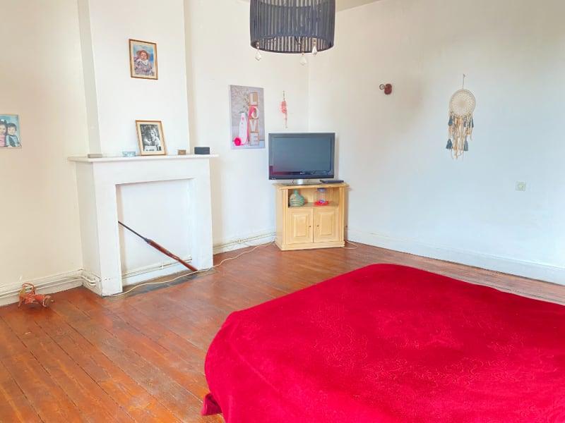 Sale house / villa Waziers 110000€ - Picture 7