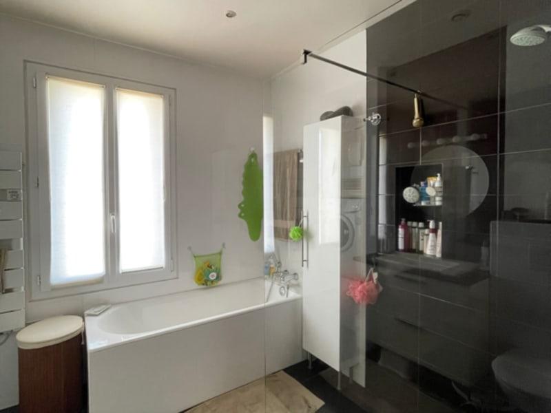 Sale house / villa Maisons laffitte 870000€ - Picture 9