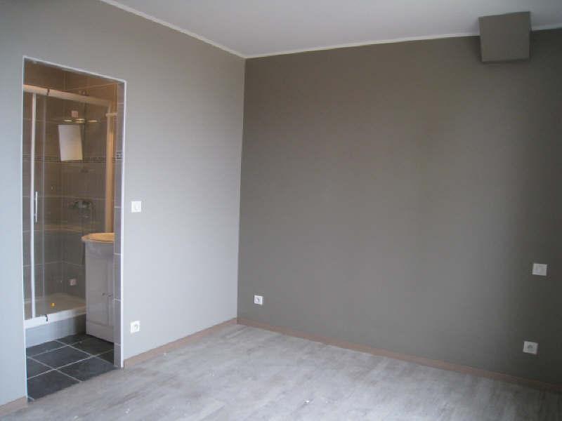Location appartement Carcassonne 462€ CC - Photo 3