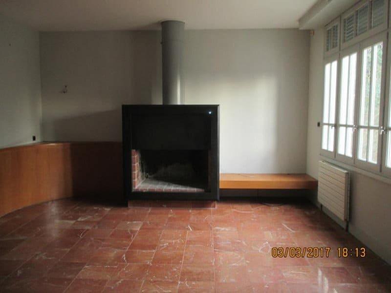 Rental house / villa Montauban 1005€ CC - Picture 3