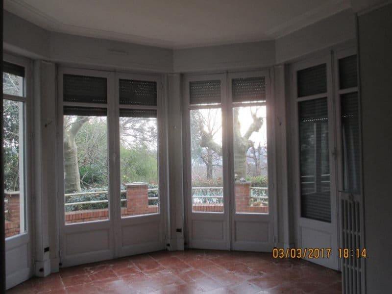 Rental house / villa Montauban 1005€ CC - Picture 4