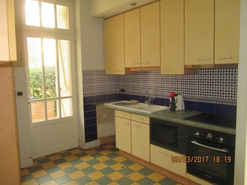 Rental house / villa Montauban 1005€ CC - Picture 5