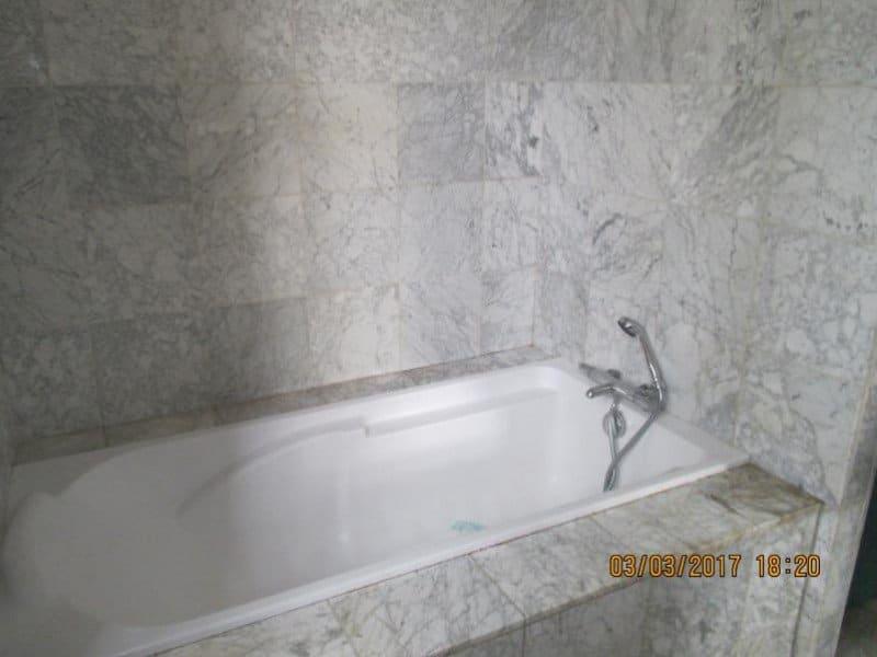 Rental house / villa Montauban 1005€ CC - Picture 6