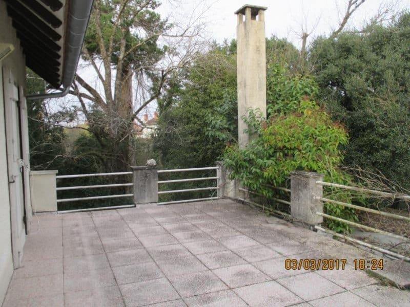 Rental house / villa Montauban 1005€ CC - Picture 7