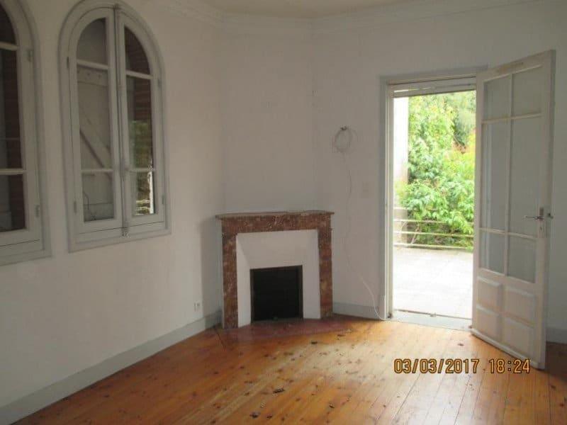 Rental house / villa Montauban 1005€ CC - Picture 8
