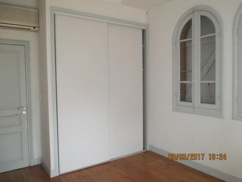 Rental house / villa Montauban 1005€ CC - Picture 9