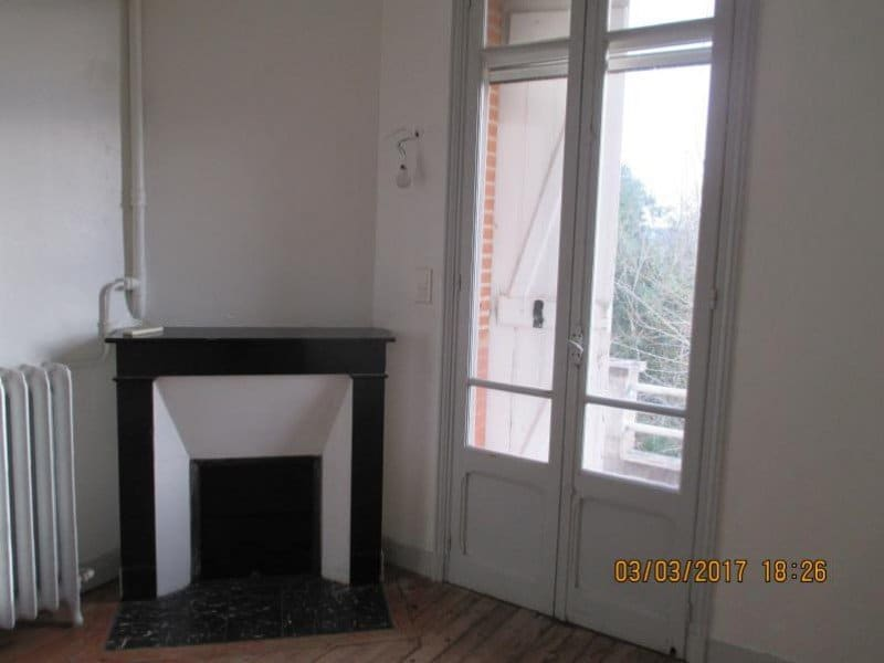 Rental house / villa Montauban 1005€ CC - Picture 10