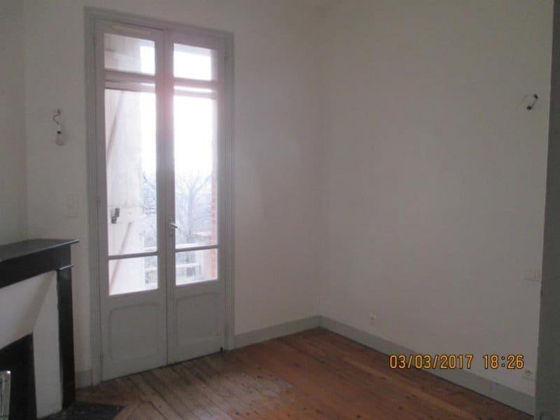 Rental house / villa Montauban 1005€ CC - Picture 11
