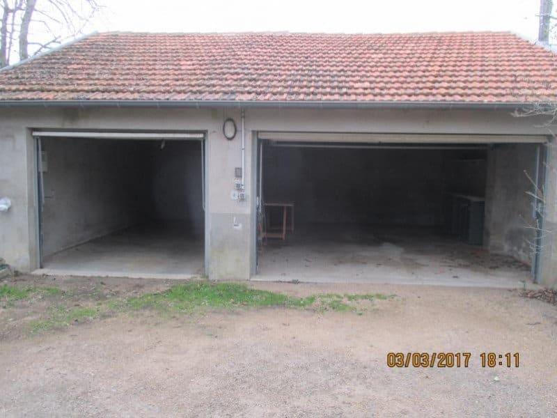 Rental house / villa Montauban 1005€ CC - Picture 16