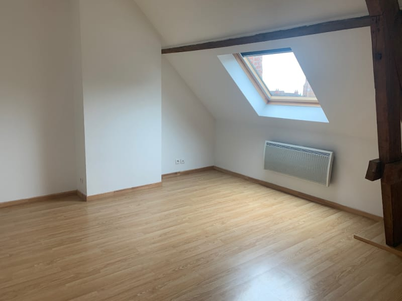 Vente immeuble Fleurbaix 261000€ - Photo 3
