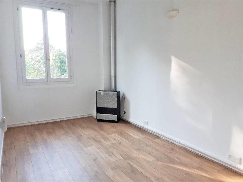 Location appartement Trilport 735€ CC - Photo 3